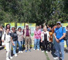 ІІ Одеський міжнародний екологічний фестиваль